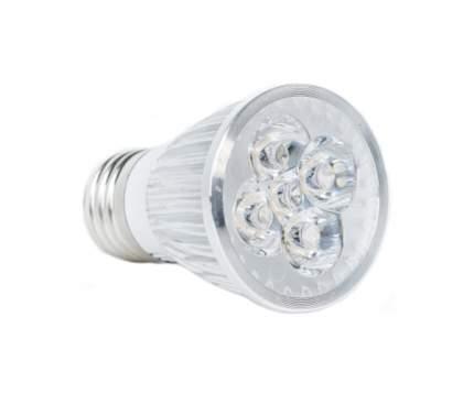 Светодиодная фитолампа для досветки растений ЭмиЛайт 15 Вт