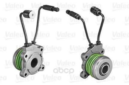 Комплект сцепления Valeo 810022