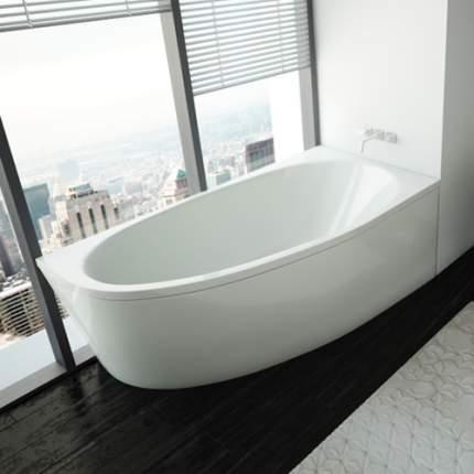 Акриловая ванна Aquatek DIV170-0000003