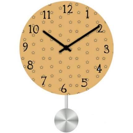 Часы SvS 3001199-1