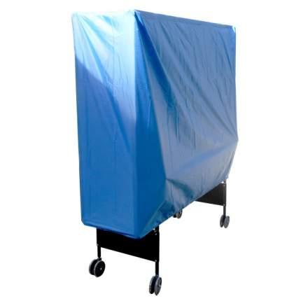 Чехол для теннисного стола DFC 1003-P синий