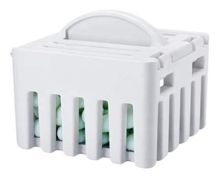Фильтр для воздухоочистителя Philips FY5131/10
