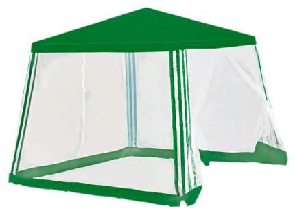 Садовый шатер Palisad Camping 69520 250 х 250 см