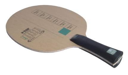 Основание ракетки TSP Balsa Fiberglass 2.5 mm DEF+