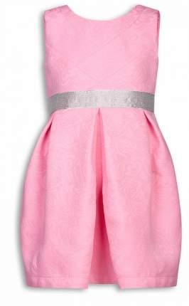 Платье для девочки Pelican GWDV3014 Сиреневый р. 116