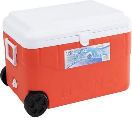 Изотермический контейнер Green Glade С21700 Красный