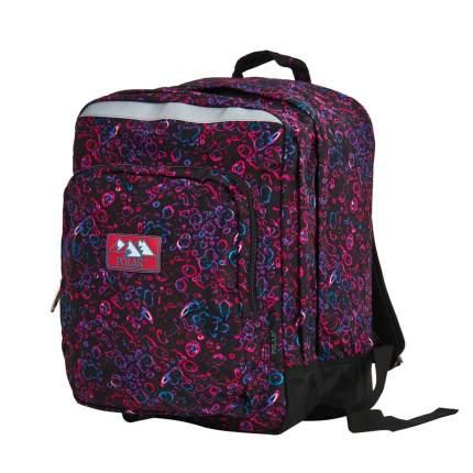 Рюкзак Polar П3821 21,5 л синий