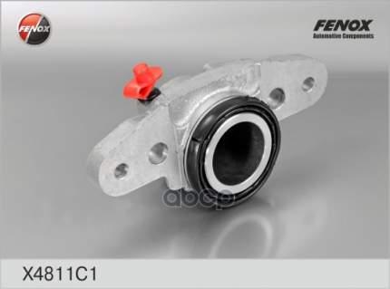 Тормозной цилиндр FENOX X4811C1