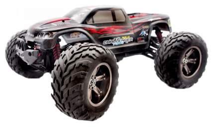 Радиоуправляемая машинка GP toys Monster Truck S911 Черный