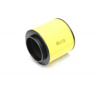 Воздушный фильтр Honda 17254-HP0-A00
