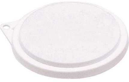 Крышка для консервов Ferplast, 8,5см