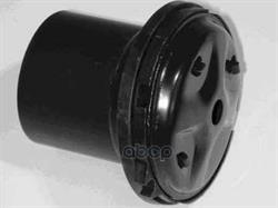 Пыльник амортизатора DAEWOO NEXIA/LANOS/ESPERO переднего (в сборе)