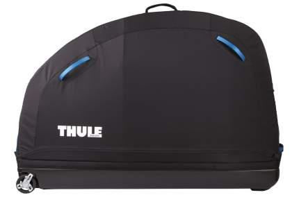 Кейс для велосипеда Thule RoundTrip Pro XT