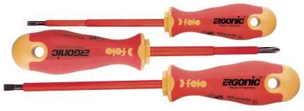 Набор электромонтажного инструмента Felo 41393194