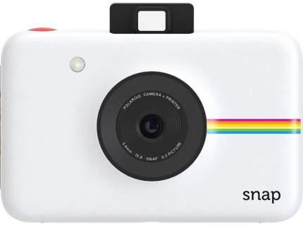 Фотоаппарат мгновенной печати Polaroid Snap POLSP01WE White
