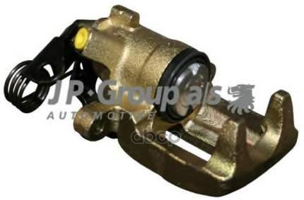 Тормозной суппорт EAI 2224602