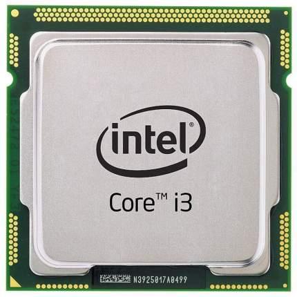 Процессор Intel Core i3 4360 LGA1150 Tray Haswell (CM8064601482461)