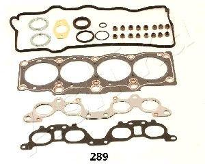 Комплект прокладок головки блока цилиндра ASHIKA 48-02-289