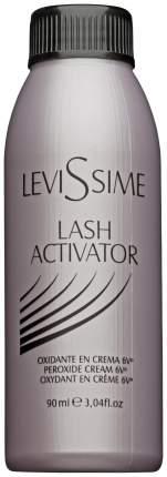 Оксидант LeviSsime Lash Activator 6V 1,8% 90 мл