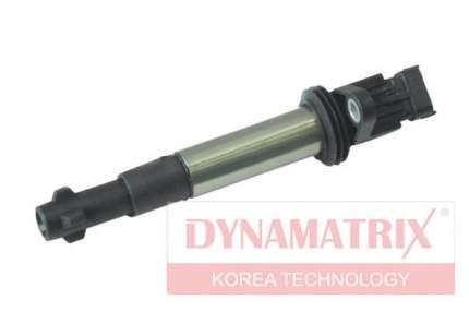 Катушка зажигания DYNAMATRIX DIC104