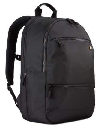 Сумка для ноутбука CaseLogic Bryker BRYBP-115 Black