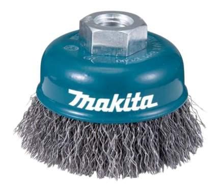 Щетка Makita D-24094