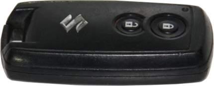 Брелок штатной сигнализации (трансмиттер) Suzuki 3718261M00