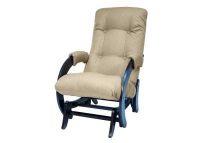 Кресло для гостиной Hoff Комфорт, бежевый
