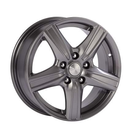 Колесные диски SKAD R J PCDx ET D WHS091063
