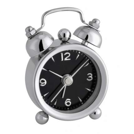 Часы-будильник TFA 60.1000.01