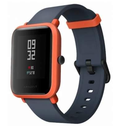 Смарт-часы Amazfit Bip A1608 R