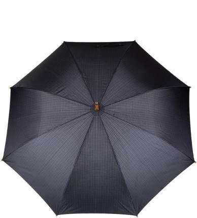 Зонт-трость мужской Goroshek 718542 4, серый