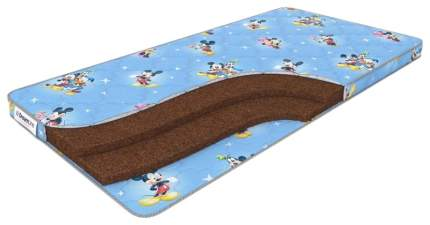 Детский матрас Baby Dream 6 90*200