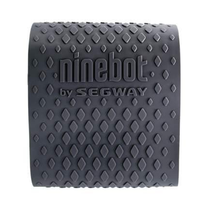 Резиновое покрытие деки для Ninebot KickScooter ES1 14.01.0031.01