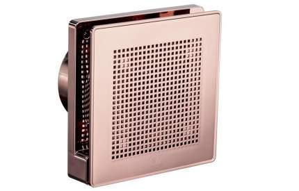 Вентилятор вытяжной Vortice 11317VRT