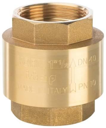 Обратный клапан Stout SVC-0002-000040
