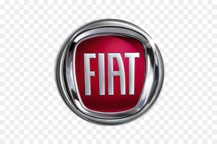 Вал рулевой Fiat/Alfa/Lancia 71738100