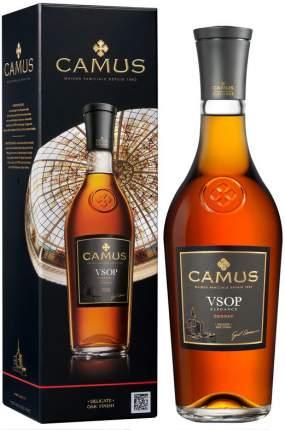 Коньяк Camus V.S.O.P. gift box 0.7 л