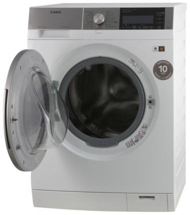 Стиральная машина AEG L59869FL