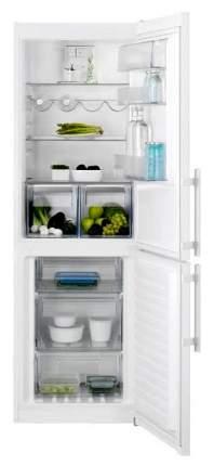 Холодильник Electrolux EN93452JW White