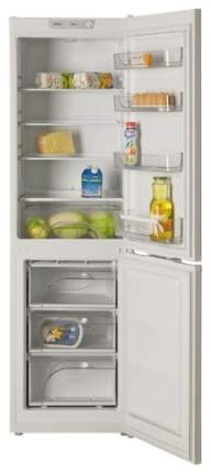 Холодильник ATLANT ХМ 4214-000 White