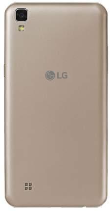 Смартфон LG X Power K220DS 16Gb Gold