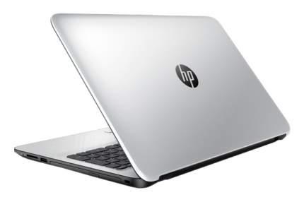 Ноутбук HP 15-af111ur P0G62EA