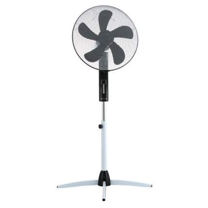 Вентилятор напольный POLARIS PSF 40RC Extra black