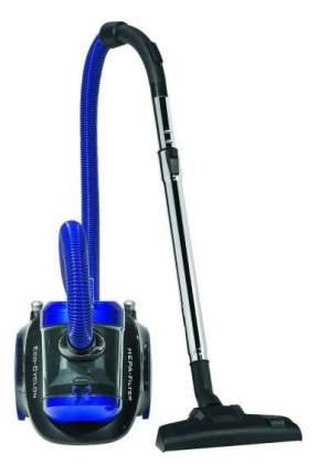 Пылесос Clatronic  BS 1304 Blue/Black