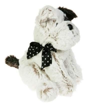 Мягкая игрушка Button Blue Собака Джек, 26 см