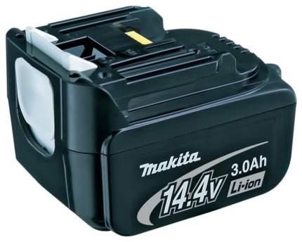 Аккумулятор LiIon для электроинструмента Makita BL1430