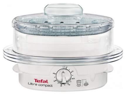 Пароварка Tefal Ultra Compact VC100630