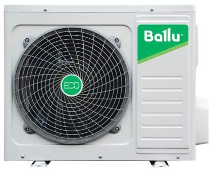 Сплит-система Ballu BSW-18 H N1/OL/ 15 Y Olympio