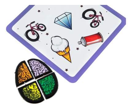Настольная игра Кортекс для Детей (Cortex Challenge Kids)